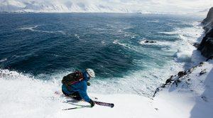 PureSkiCompany-Iceland-heliskiing