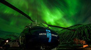 PureSkiCompany-Iceland-heliskiing2