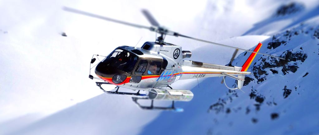 Big-Pure-ski-company-helicopter-service-footer