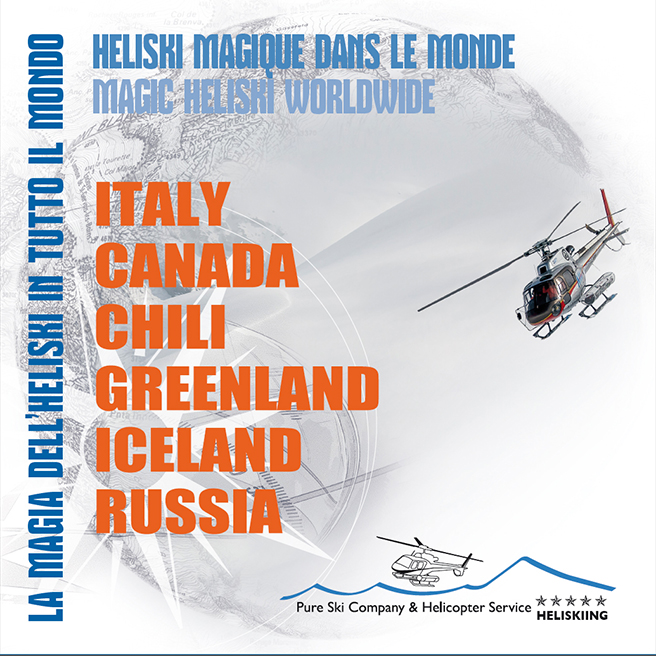 HELISKI-WORLDWIDE-blog