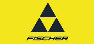 http://www.pureski-company.com/wp-content/uploads/2015/08/Fisher.jpg