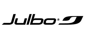 http://www.pureski-company.com/wp-content/uploads/2015/08/Julbo.jpg