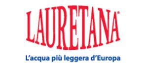 http://www.pureski-company.com/wp-content/uploads/2015/08/Lauretana.jpg
