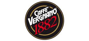 http://www.pureski-company.com/wp-content/uploads/2015/08/Vergnano.jpg