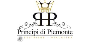http://www.pureski-company.com/wp-content/uploads/2017/09/Photo-partner-logo-principi.jpg